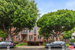 Photo of 1140 Chelsea Avenue, Unit D, Santa Monica, CA 90403 (MLS # 19425346)