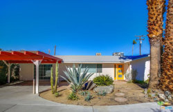 Photo of 38830 Bel Air Drive, Cathedral City, CA 92234 (MLS # 19425684PS)