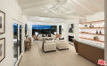 Photo of 3274 Coldwater Canyon Avenue, Studio City, CA 91604 (MLS # 19425720)