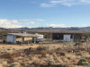Photo of 0 Goldgulch 0635-571-08, Landers, CA 92285 (MLS # 19425756PS)