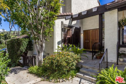 Photo of 5003 Butterfield Court, Culver City, CA 90230 (MLS # 19425812)