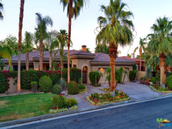 Photo of 77746 N Via Villaggio, Indian Wells, CA 92210 (MLS # 19425972PS)
