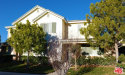 Photo of 27437 Coldwater Drive, Valencia, CA 91354 (MLS # 19426396)
