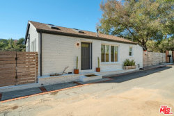 Photo of 305 Poquito Lane, Topanga, CA 90290 (MLS # 19426398)