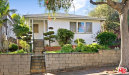 Photo of 3012 Glenn Avenue, Santa Monica, CA 90405 (MLS # 19426758)