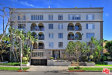 Photo of 434 S Canon Drive, Unit 101, Beverly Hills, CA 90212 (MLS # 19427126)