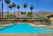 Photo of 1950 S Palm Canyon Drive, Unit 117, Palm Springs, CA 92264 (MLS # 19428056PS)