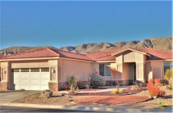 Photo of 65060 N Cliff Circle, Desert Hot Springs, CA 92240 (MLS # 19428122PS)