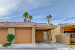 Photo of 72409 Glenview Circle, Palm Desert, CA 92260 (MLS # 19428818PS)