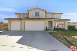 Photo of 32309 Pink Carnation Court, Winchester, CA 92596 (MLS # 19429058)
