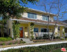 Photo of 601 E Micheltorena Street, Unit 3, Santa Barbara, CA 93103 (MLS # 19429676)