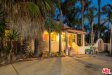 Photo of 232 N Rios Avenue, Solana Beach, CA 92075 (MLS # 19429898)