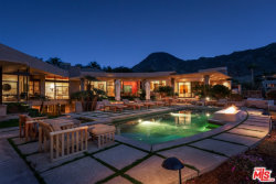 Photo of 47475 Vintage, Indian Wells, CA 92210 (MLS # 19429904)