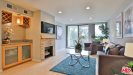Photo of 1230 N Sweetzer Avenue, Unit 309, West Hollywood, CA 90069 (MLS # 19430232)