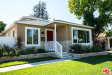 Photo of 6139 Jamieson Avenue, Encino, CA 91316 (MLS # 19430238)