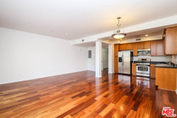 Photo of 360 W Avenue 26, Unit 111, Los Angeles, CA 90031 (MLS # 19430636)