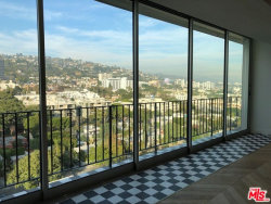 Photo of 818 N Doheny Drive, Unit 1203, West Hollywood, CA 90069 (MLS # 19430656)