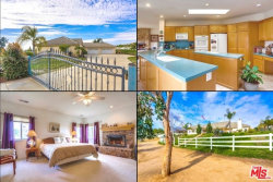 Photo of 30363 Crescent Moon Drive, Valley Center, CA 92082 (MLS # 19430876)