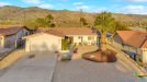 Photo of 9700 Hoylake Road, Desert Hot Springs, CA 92240 (MLS # 19431168PS)
