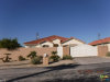 Photo of 16215 Avenida Descanso, Desert Hot Springs, CA 92240 (MLS # 19431210PS)