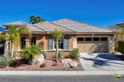 Photo of 301 Via Napoli, Cathedral City, CA 92234 (MLS # 19431256PS)