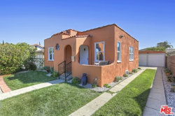 Photo of 2354 Cabot Street, Los Angeles, CA 90031 (MLS # 19431576)
