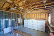 Photo of 24355 Palomino Way, Tehachapi, CA 93561 (MLS # 19431600)