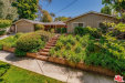 Photo of 16339 Akron Street, Pacific Palisades, CA 90272 (MLS # 19431646)
