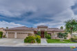 Photo of 35626 Tranquil Place, Cathedral City, CA 92234 (MLS # 19431968PS)