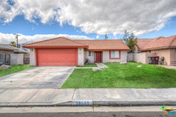 Photo of 30355 Avenida Juarez, Cathedral City, CA 92234 (MLS # 19432064PS)