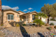 Photo of 64342 Eagle Mountain Avenue, Desert Hot Springs, CA 92240 (MLS # 19432172PS)