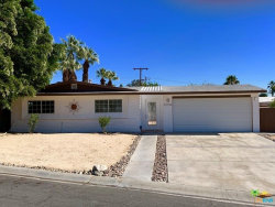 Photo of 42740 Timothy Circle, Palm Desert, CA 92260 (MLS # 19432284PS)