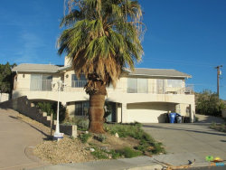 Photo of 67000 Casa Grande, Desert Hot Springs, CA 92240 (MLS # 19432358PS)