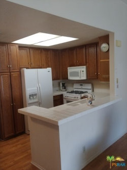 Photo of 31200 Landau, Unit 2806, Cathedral City, CA 92234 (MLS # 19432620PS)