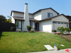 Photo of 3606 W 152nd Street, Lawndale, CA 90260 (MLS # 19432654)