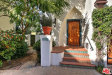 Photo of 4384 Modoc Road, Santa Barbara, CA 93110 (MLS # 19432810)