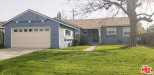 Photo of 8362 Rathburn Avenue, Northridge, CA 91325 (MLS # 19433068)