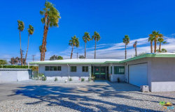 Photo of 462 N Farrell Drive, Palm Springs, CA 92262 (MLS # 19433124PS)