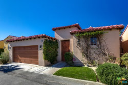 Photo of 36543 Calle Esperanza, Cathedral City, CA 92234 (MLS # 19433126PS)