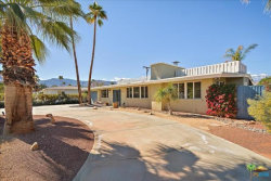 Photo of 44565 San Jose Avenue, Palm Desert, CA 92260 (MLS # 19433168PS)