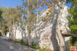Photo of 1626 Gilcrest Drive, Beverly Hills, CA 90210 (MLS # 19433288)