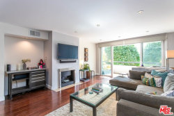 Photo of 8535 W West Knoll Drive, Unit 208, West Hollywood, CA 90069 (MLS # 19433604)