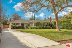 Photo of 3952 E California, Pasadena, CA 91107 (MLS # 19434052)