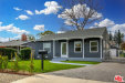 Photo of 7543 Jordan Avenue, Canoga Park, CA 91303 (MLS # 19434160)