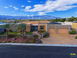 Photo of 107 Vail Dunes Court, Rancho Mirage, CA 92270 (MLS # 19434354PS)