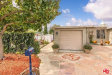 Photo of 355 Pacific Street, Santa Maria, CA 93455 (MLS # 19434432)