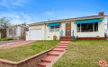 Photo of 15021 W Sunset, Pacific Palisades, CA 90272 (MLS # 19434612)