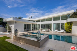 Photo of 1003 N Beverly Drive, Beverly Hills, CA 90210 (MLS # 19434704)