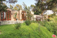 Photo of 3193 Benedict Canyon Drive, Beverly Hills, CA 90210 (MLS # 19434748)