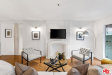 Photo of 8490 Fountain Avenue, Unit 202, West Hollywood, CA 90069 (MLS # 19435154)